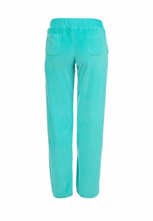 Женские брюки Baon (Баон) B294302: изображение 2