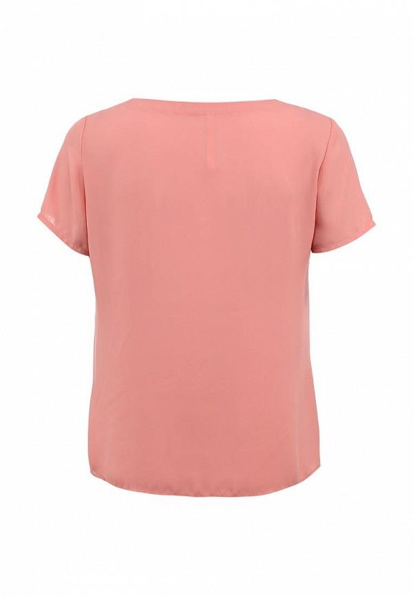 Блуза Baon (Баон) B194020: изображение 4