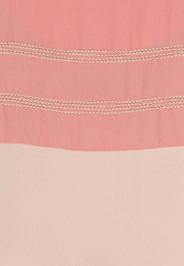 Блуза Baon (Баон) B194020: изображение 6