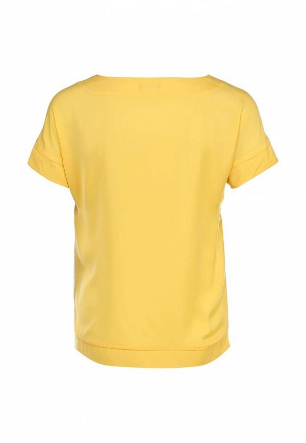 Блуза Baon (Баон) B194412: изображение 3