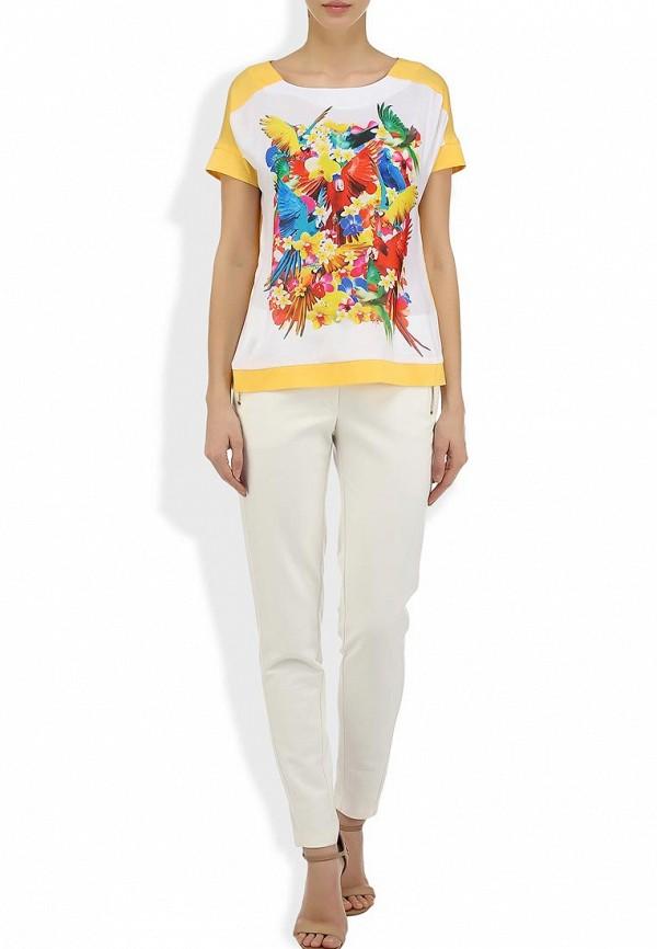 Блуза Baon (Баон) B194412: изображение 7