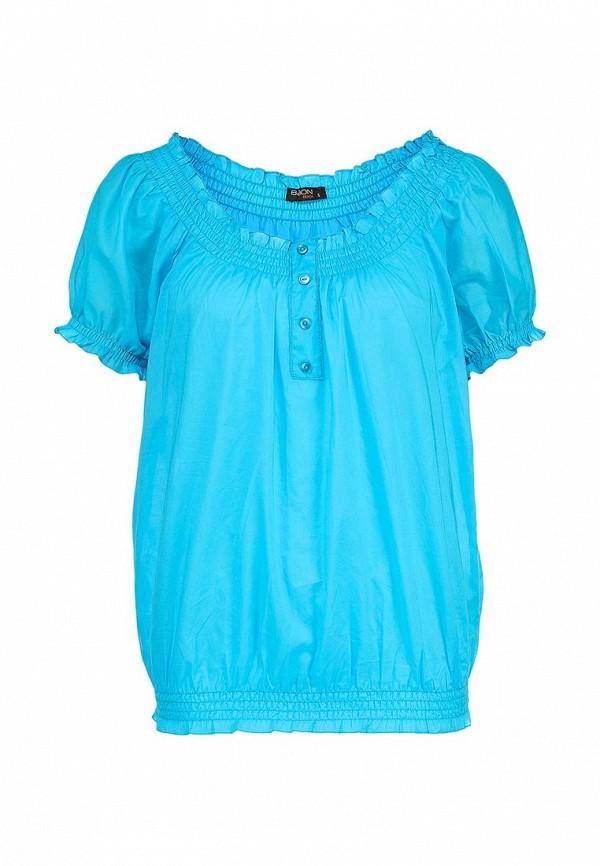 Блуза Baon (Баон) B194413: изображение 2