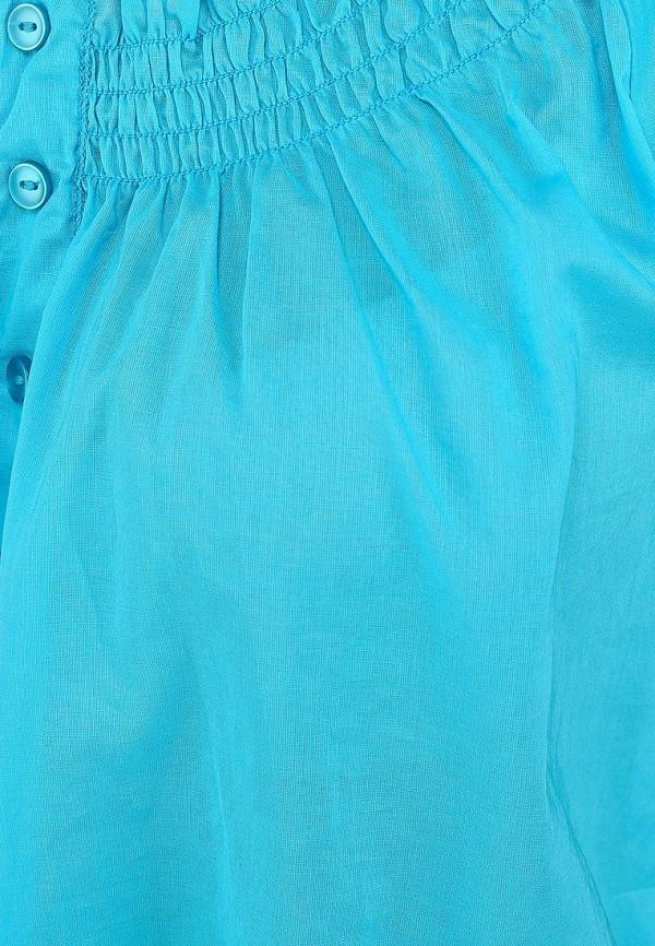 Блуза Baon (Баон) B194413: изображение 5