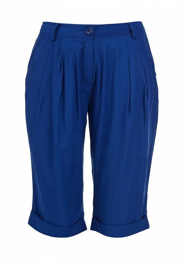 Женские шорты Baon (Баон) B314006: изображение 1