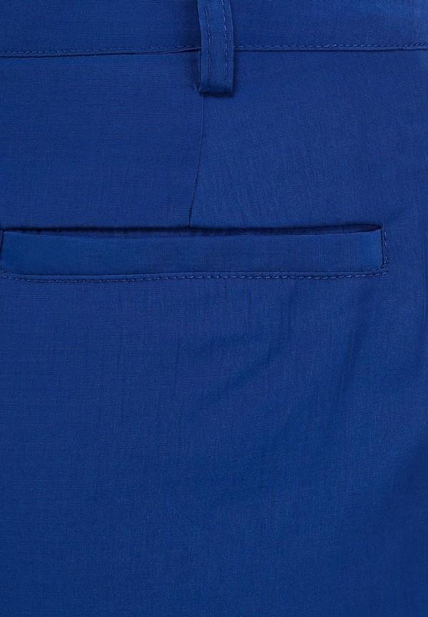 Женские шорты Baon (Баон) B314006: изображение 3