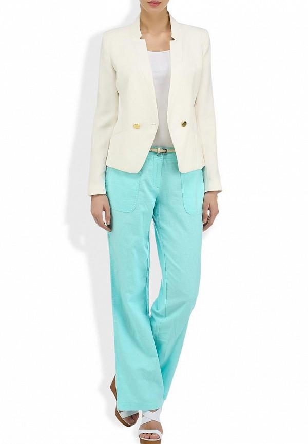 Женские широкие и расклешенные брюки Baon (Баон) B294007: изображение 9