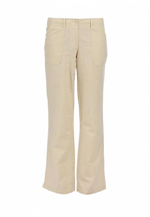 Женские широкие и расклешенные брюки Baon (Баон) B294007