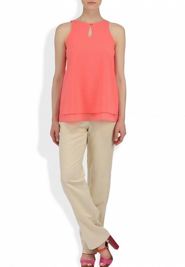 Женские широкие и расклешенные брюки Baon (Баон) B294007: изображение 8