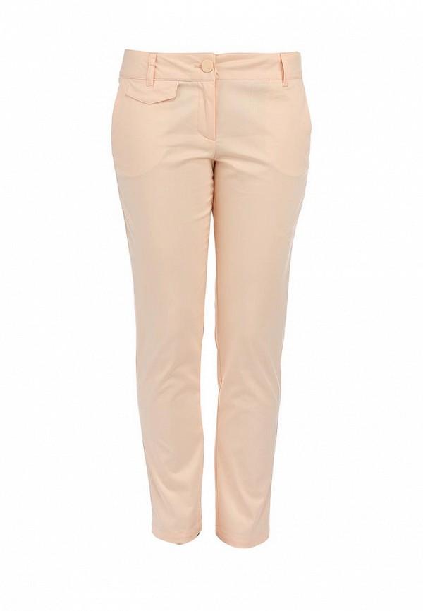 Женские зауженные брюки Baon (Баон) B294026: изображение 2