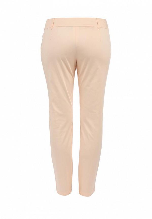 Женские зауженные брюки Baon (Баон) B294026: изображение 4