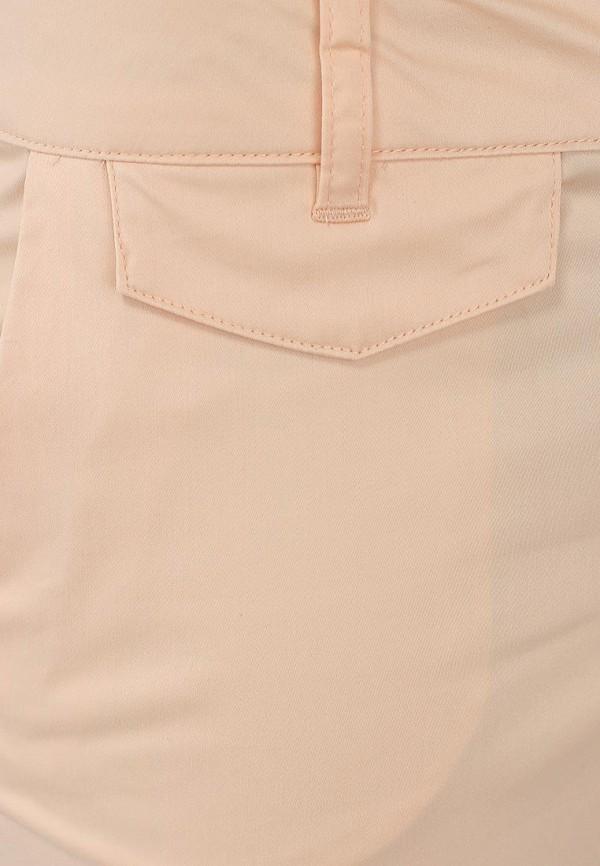 Женские зауженные брюки Baon (Баон) B294026: изображение 6