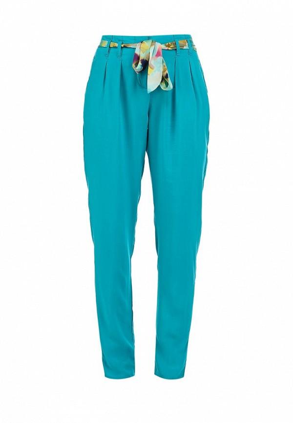 Женские брюки Baon (Баон) B294031: изображение 1