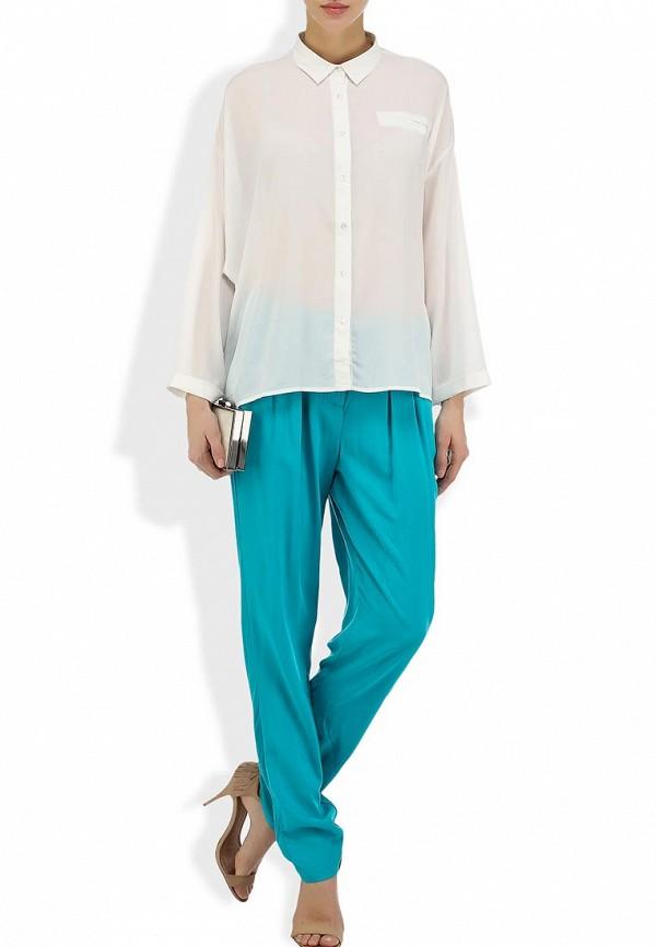 Женские брюки Baon (Баон) B294031: изображение 4