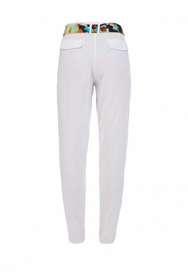 Женские брюки Baon (Баон) B294031: изображение 2