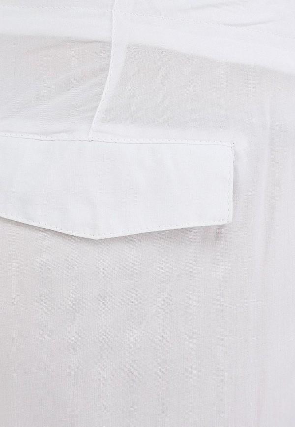 Женские брюки Baon (Баон) B294031: изображение 3