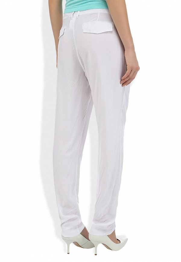 Женские брюки Baon (Баон) B294031: изображение 5