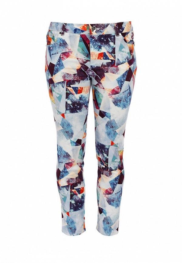 Женские брюки Baon (Баон) B294038: изображение 1