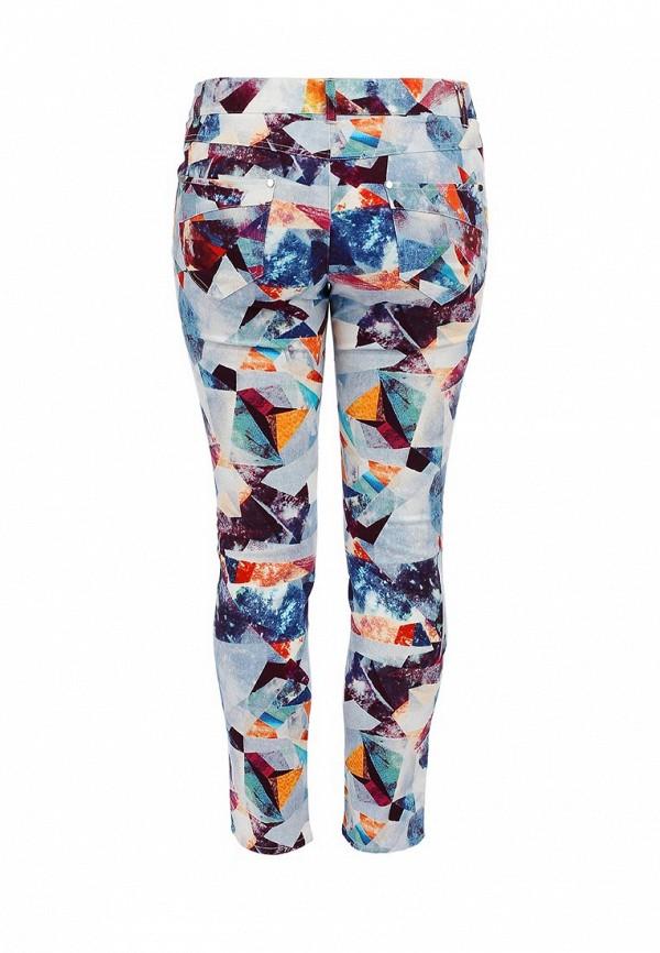 Женские брюки Baon (Баон) B294038: изображение 2