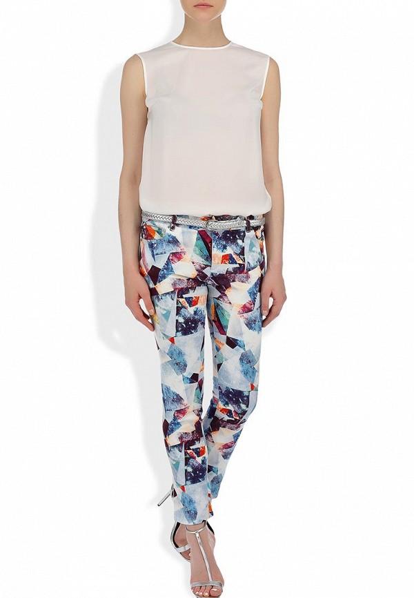 Женские брюки Baon (Баон) B294038: изображение 4