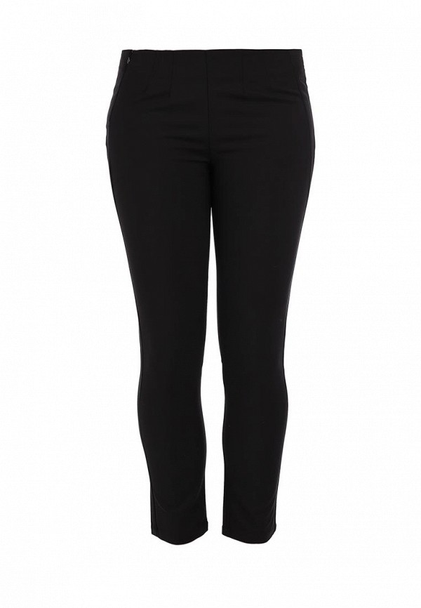 Женские зауженные брюки Baon (Баон) B294039