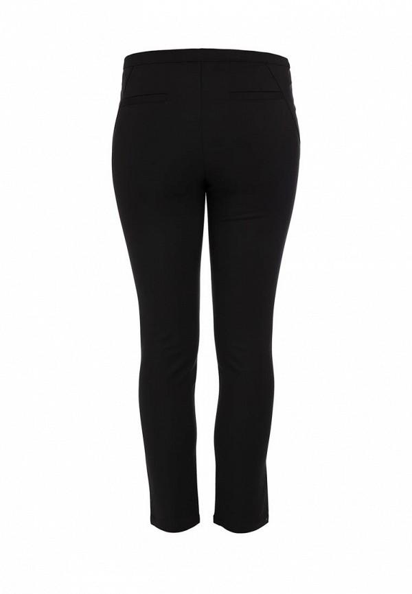 Женские зауженные брюки Baon (Баон) B294039: изображение 4