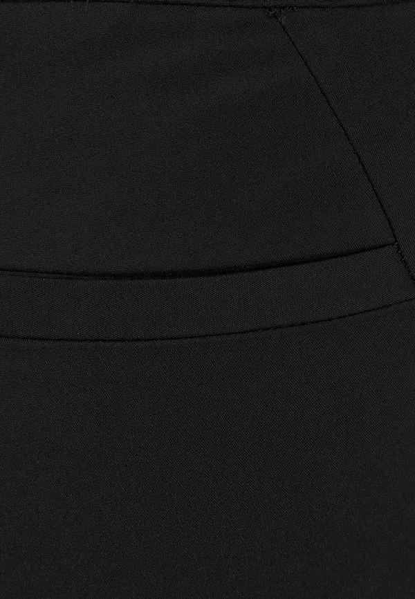 Женские зауженные брюки Baon (Баон) B294039: изображение 6