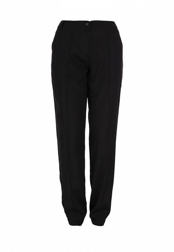 Женские повседневные брюки Baon (Баон) B294043: изображение 2