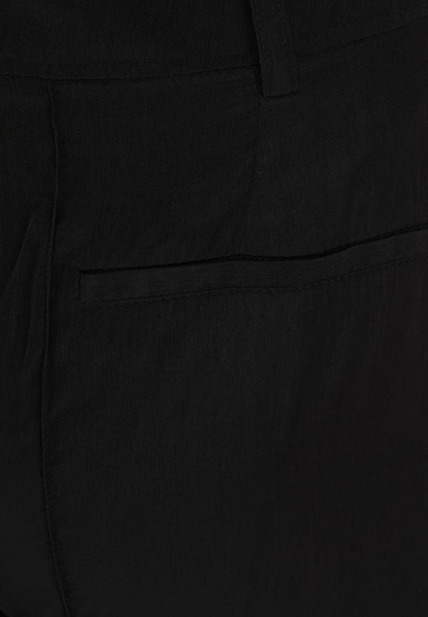 Женские повседневные брюки Baon (Баон) B294043: изображение 6