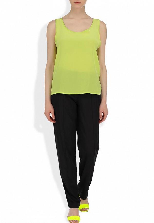 Женские повседневные брюки Baon (Баон) B294043: изображение 8