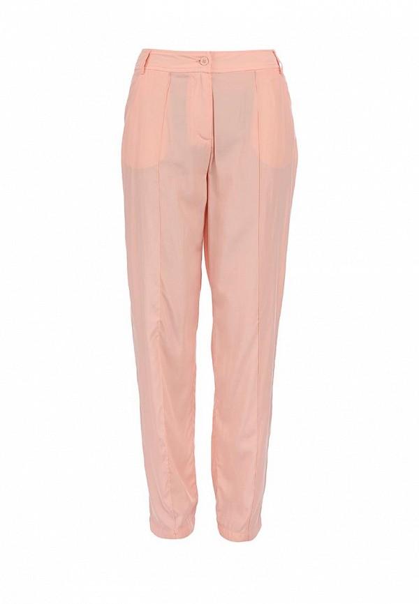 Женские зауженные брюки Baon (Баон) B294043: изображение 2