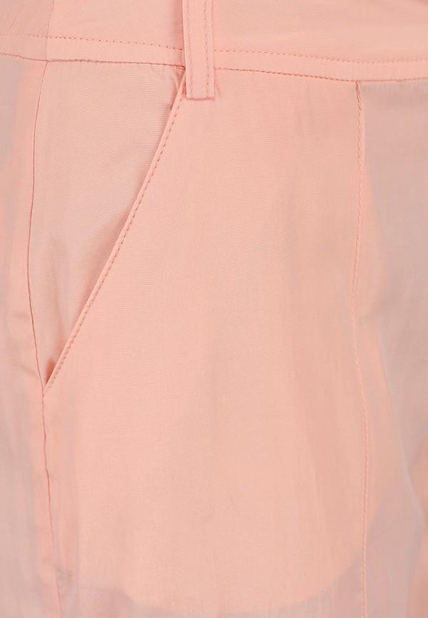 Женские зауженные брюки Baon (Баон) B294043: изображение 6
