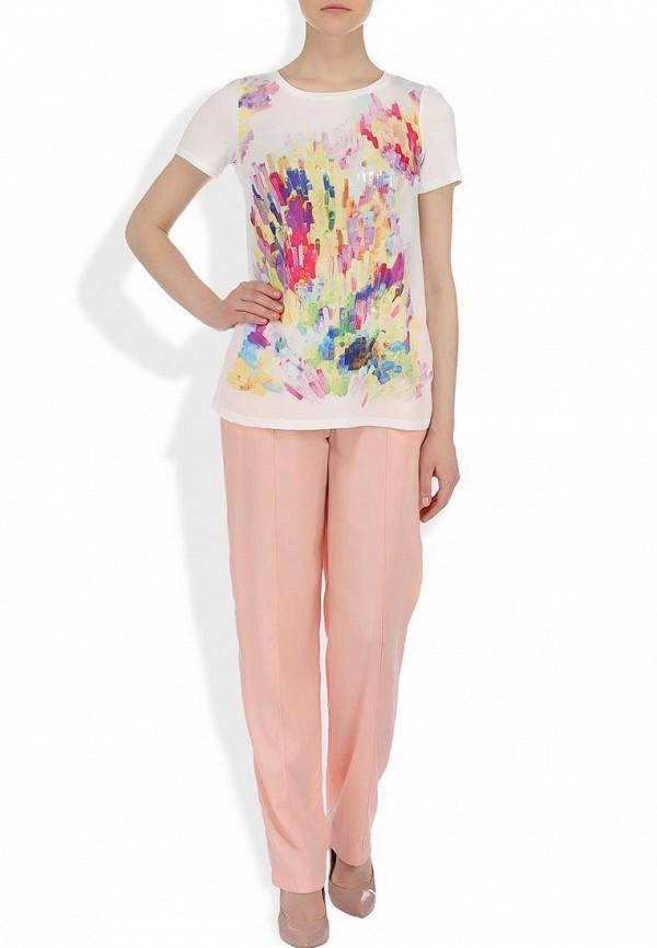 Женские зауженные брюки Baon (Баон) B294043: изображение 8