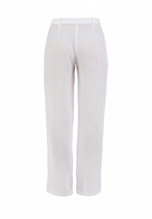 Женские широкие и расклешенные брюки Baon (Баон) B294403: изображение 4