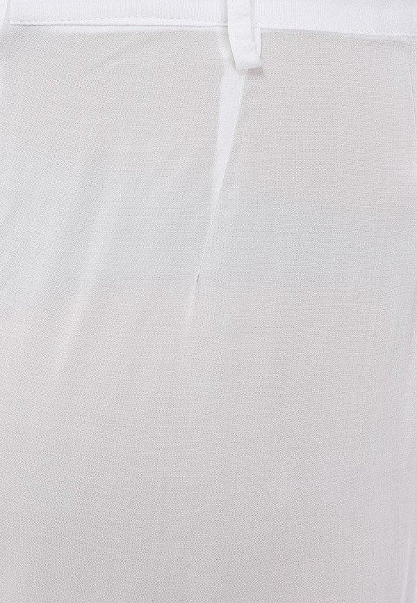 Женские широкие и расклешенные брюки Baon (Баон) B294403: изображение 6