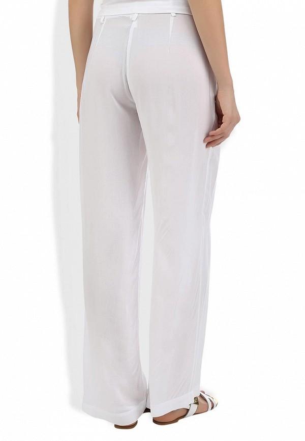Женские широкие и расклешенные брюки Baon (Баон) B294403: изображение 10