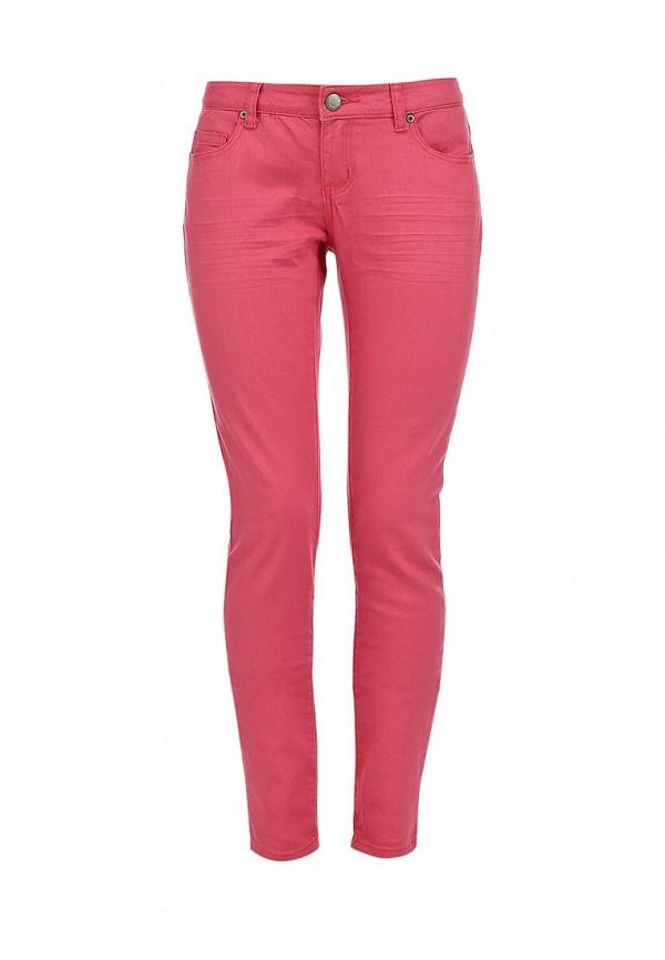 Женские джинсы Baon (Баон) B304019: изображение 1