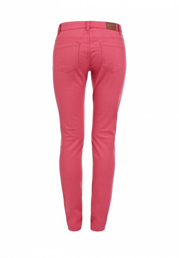 Женские джинсы Baon (Баон) B304019: изображение 2