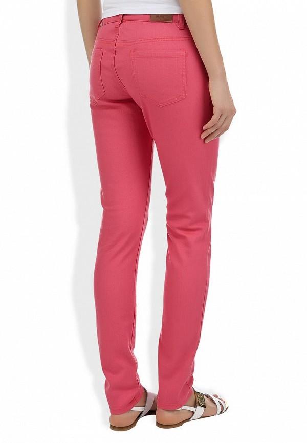 Женские джинсы Baon (Баон) B304019: изображение 5