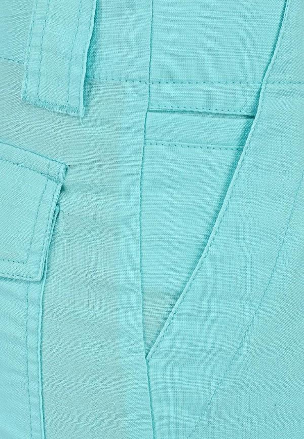 Женские шорты Baon (Баон) B324005: изображение 3