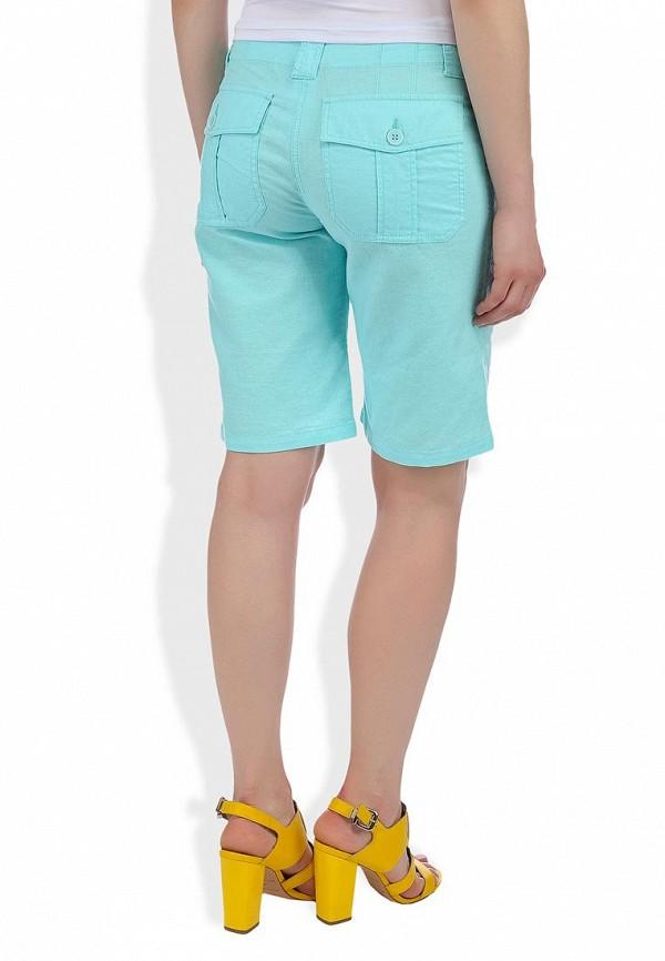 Женские шорты Baon (Баон) B324005: изображение 5