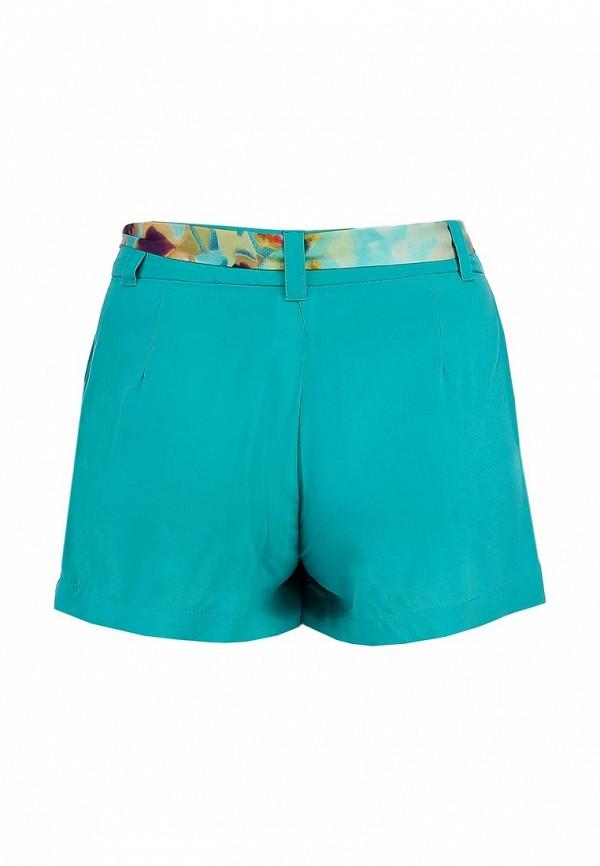 Женские повседневные шорты Baon (Баон) B324010: изображение 7