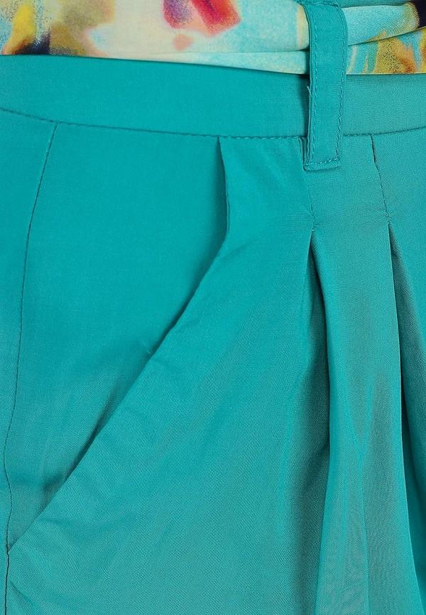 Женские повседневные шорты Baon (Баон) B324010: изображение 8