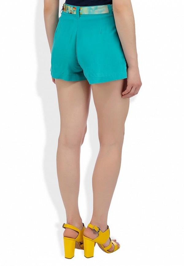 Женские повседневные шорты Baon (Баон) B324010: изображение 10