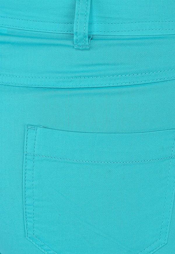 Женские повседневные шорты Baon (Баон) B324013: изображение 5