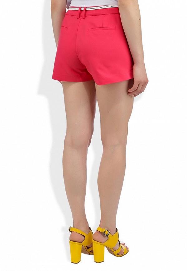 Женские повседневные шорты Baon (Баон) B324015: изображение 10