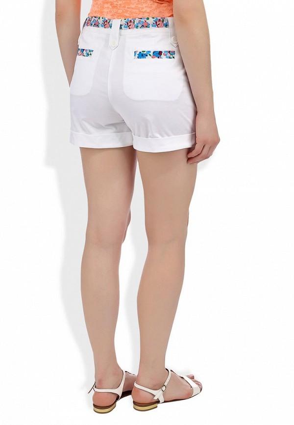 Женские повседневные шорты Baon (Баон) B324405: изображение 9