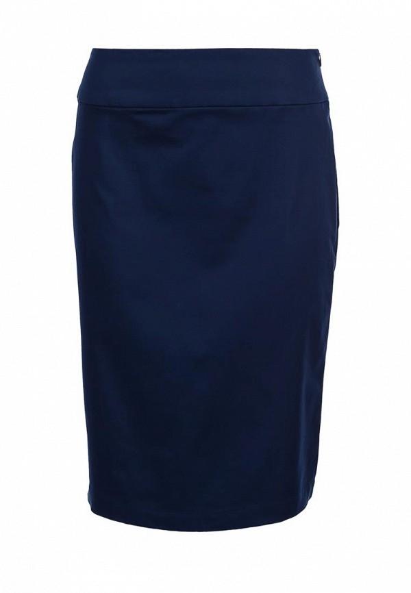 Миди-юбка Baon (Баон) B474029: изображение 1