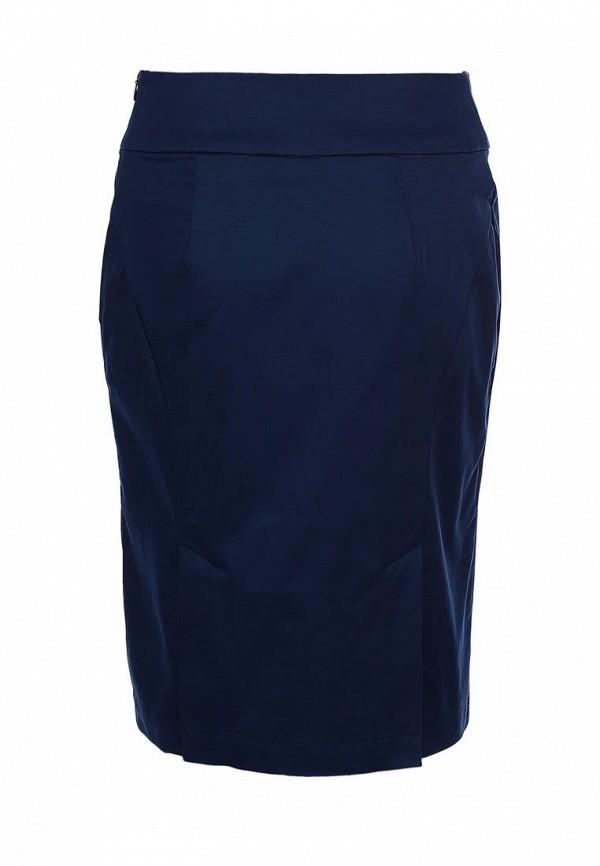 Миди-юбка Baon (Баон) B474029: изображение 2