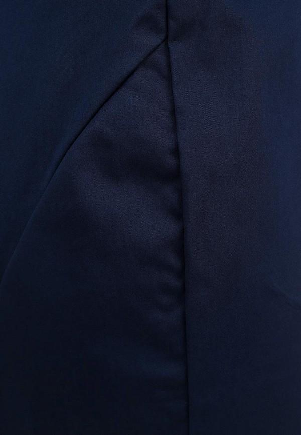 Миди-юбка Baon (Баон) B474029: изображение 3