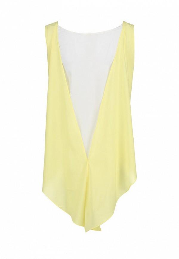 Блуза Baon (Баон) B254013: изображение 3